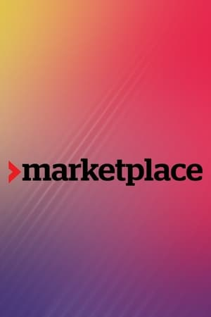 Image Marketplace
