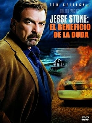 Ver Online Jesse Stone: Benefit of the Doubt