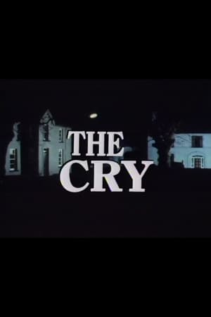 Image The Cry