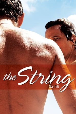 Image The String