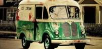 The Ice Cream Truck 2017