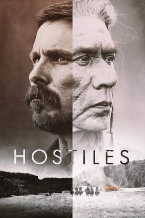 Hostiles</a>