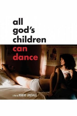 Image All God's Children Can Dance
