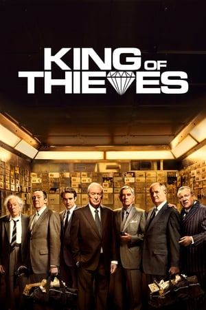 Image King of Thieves