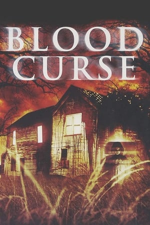 Image Blood Curse