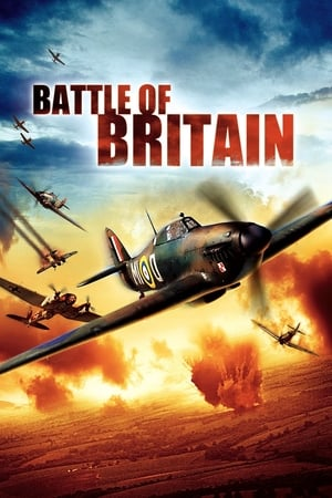 Image Battle of Britain