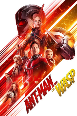 http://maximamovie.com/movie/363088/ant-man-and-the-wasp.html