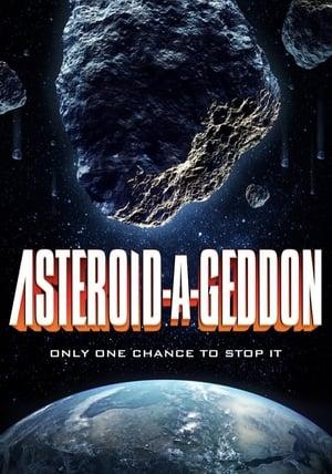 Ver Online Asteroid a Geddon