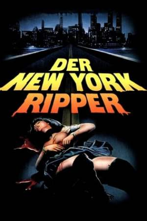 Image Der New York Ripper