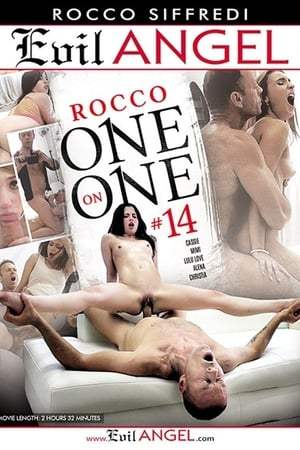 Image Rocco One on One 14