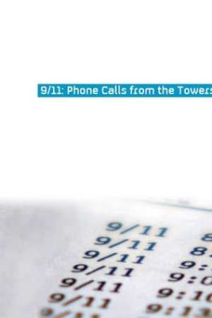 Image 9/11 Phone Calls from the Towers