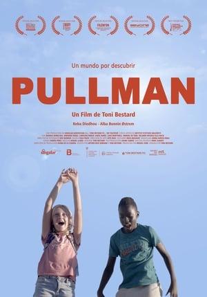 Ver Online Pullman