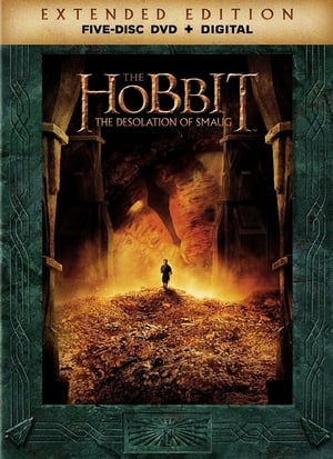 The Appendices: Part Nine - Into the Wilderland: The Chronicles of The Hobbit - Part 2