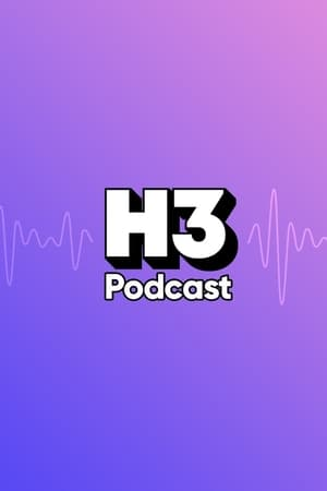 Image H3 Podcast