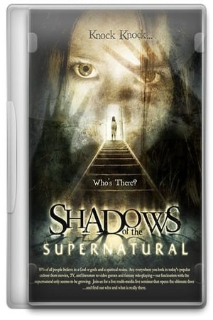 Shadows of the Supernatural