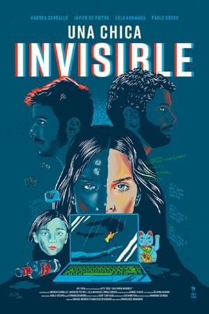 Ver Online Una chica invisible