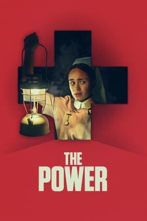 Ver Online The Power