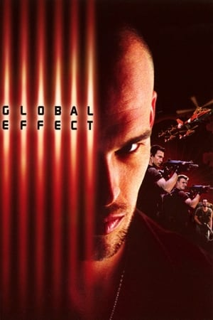 Image Global Effect
