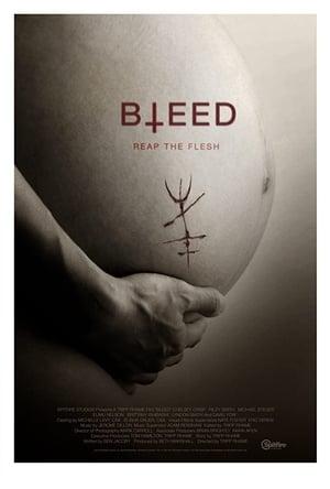 Ver Online Bleed