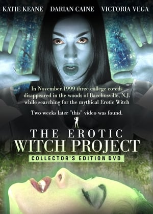 Image The Erotic Witch Project