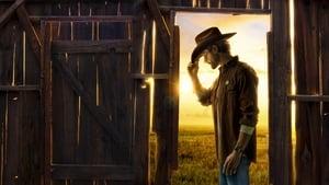 Ver Walker 1x8 Online