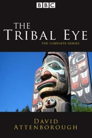 Image The Tribal Eye