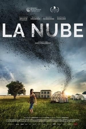 Ver Online La Nube (The Swarm)