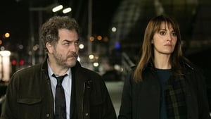 Ver Petra 1x2 Online