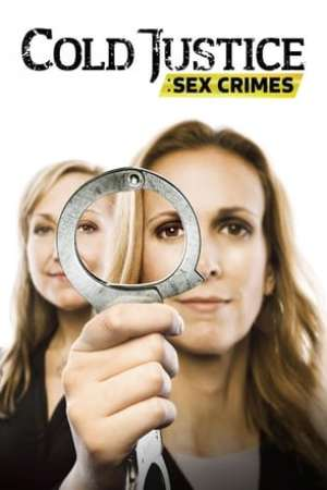 Image Cold Justice: Sex Crimes