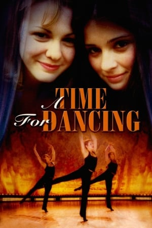 Image A Time for Dancing