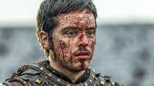 Watch Vikings 5x15 Online
