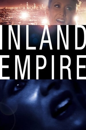 Image Inland Empire