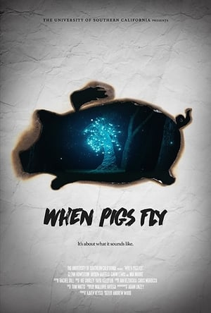 Image When Pigs Fly
