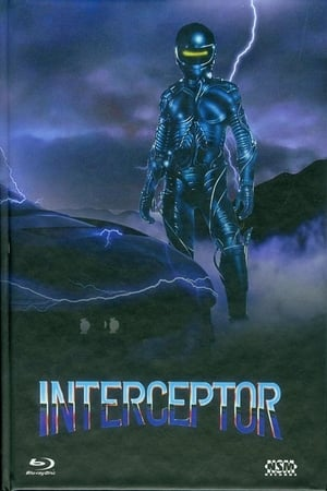 Image Turbo Interceptor