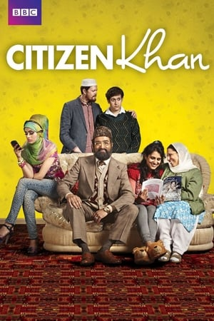Image Citizen Khan
