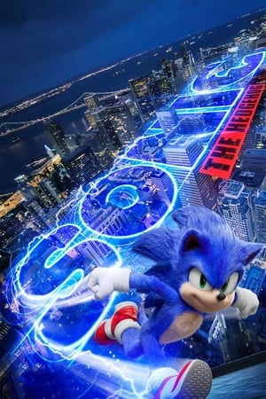 Image Sonic the Hedgehog