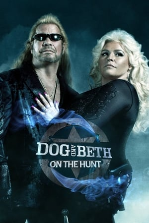 Image Dog and Beth: On the Hunt
