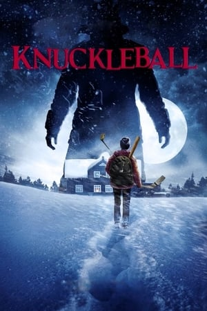 Image Knuckleball