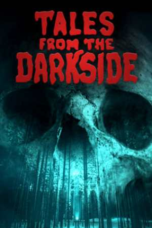 Image Tales from the Darkside