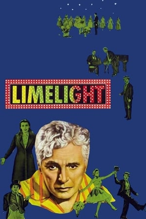 Image Limelight