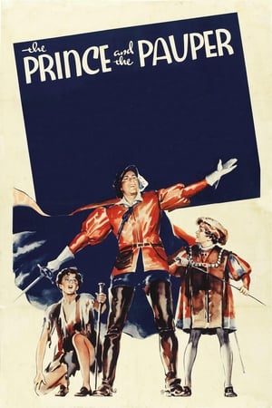 Image The Prince and the Pauper