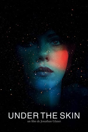 Image Under the Skin