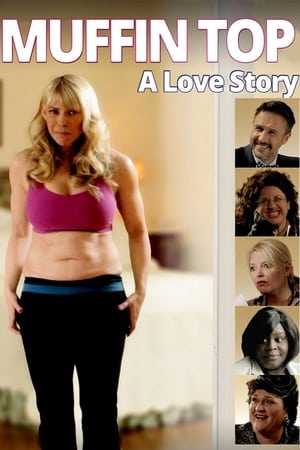 Image Muffin Top: A Love Story