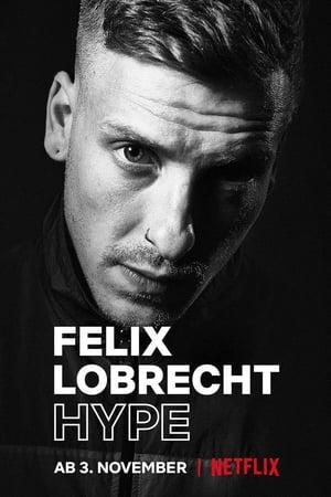 Ver Online Felix Lobrecht: Hype