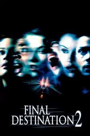 Image Final Destination 2