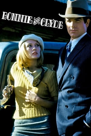 Image Bonnie and Clyde