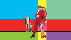images Austin Powers: The Spy Who Shagged Me