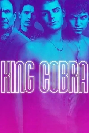 Image King Cobra