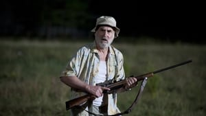 Watch The Walking Dead 2x11 Online