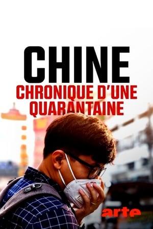 Coronavirus: The Beijing Quarantine Diaries
